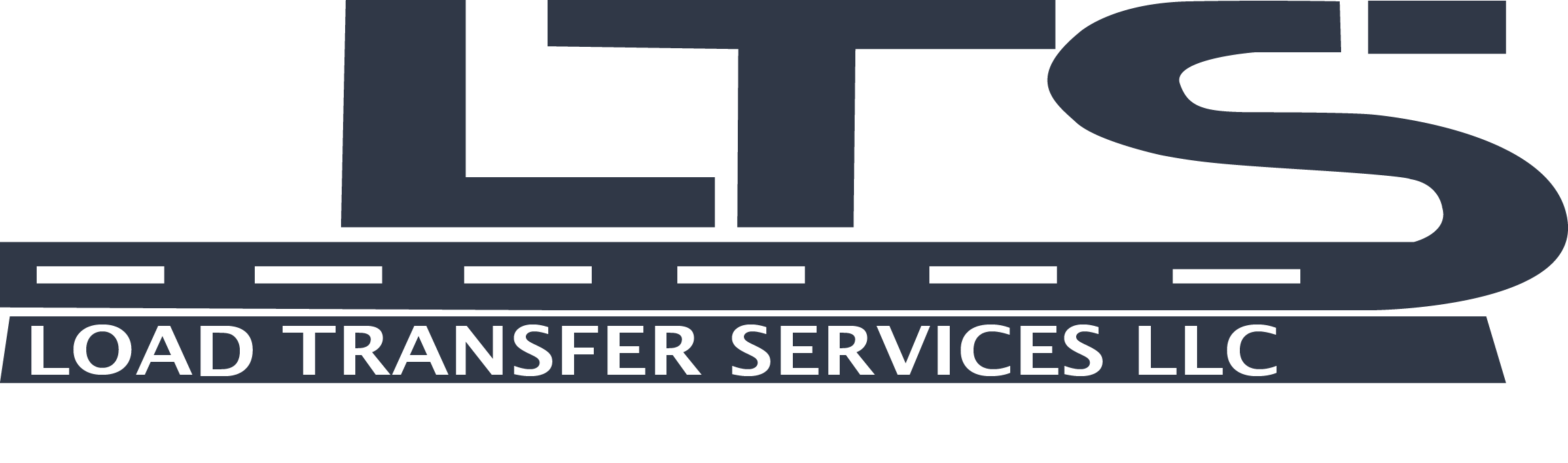 Load Transfer Services